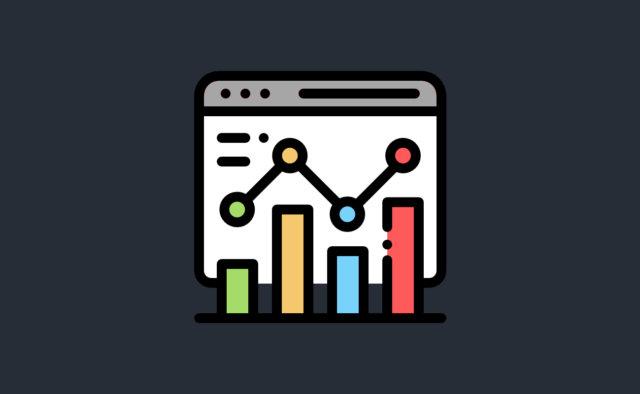 crypto-price-analytics