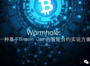 Разработчики Bitmain предлагают смарт-контракт для Bitcoin Cash