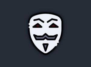 Как хакеры взламывают криптовалютные биржи?