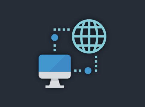 crypto, интернет, блокчейн