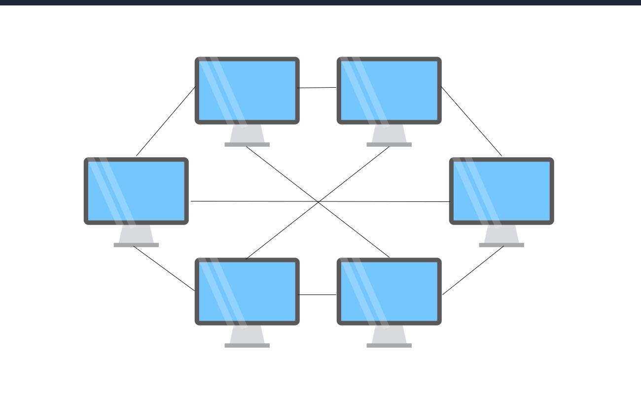 Что такое IPFS, межпланетная файловая система, и как она связана с децентрализацией?