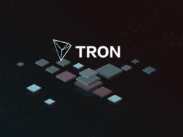 tron-trx