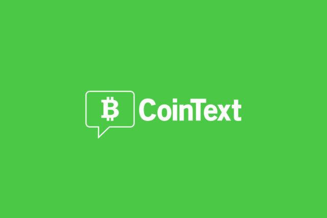 Cointext