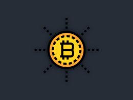 bitcoin, wallet