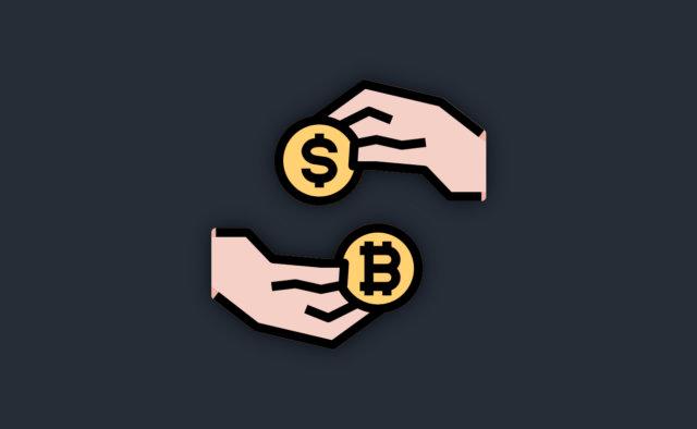 Что такое внебиржевая торговля криптовалютами, или OTC?