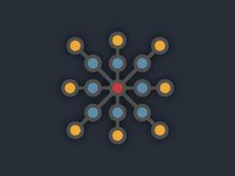 Dandelion Protocol