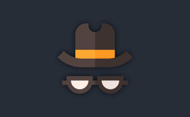 Dark Pool в криптовалюте