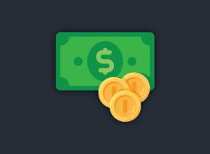 Что такое фиатные деньги