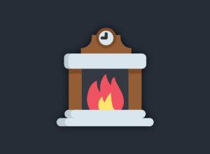 Что такое сжигание монет и как работает алгоритм Proof of Burn