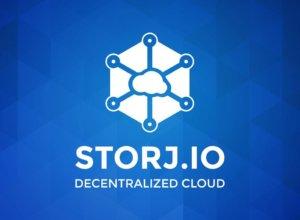 Storj может интегрироваться с большинством облачных хранилищ за минуты