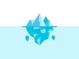 айсберг-ордера