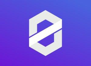 ZeroNet — как пользоваться децентрализованным Интернетом?