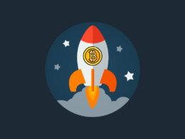 космос и блокчейн