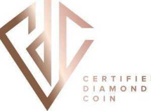 Выход на биржу токена Cdiamondcoin может повысить его стоимость на 25%