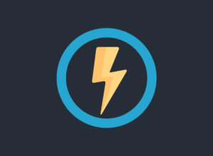 lapps. lightning-network