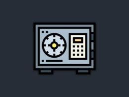 хранилище криптовалют