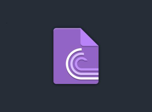 Обзор криптовалюты BitTorrent — BTT