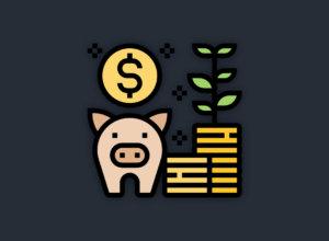 Как заработать на собственной бирже криптовалют?