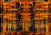 квантовый компьютер CERN