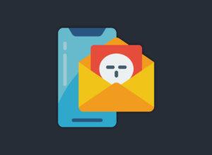 SIM-свопинг: как защититься от угона сим-карты?