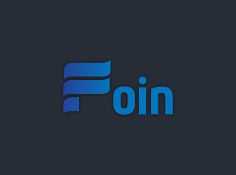 Foin coin